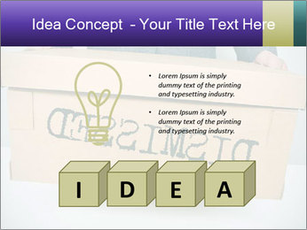 0000077436 PowerPoint Template - Slide 80