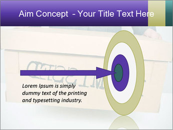 0000077436 PowerPoint Template - Slide 83