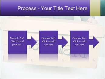 0000077436 PowerPoint Template - Slide 88
