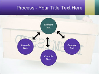 0000077436 PowerPoint Template - Slide 91