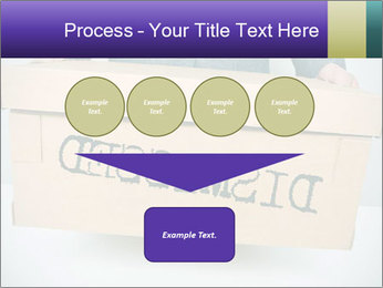 0000077436 PowerPoint Template - Slide 93