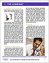 0000077436 Word Template - Page 3