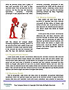 0000077436 Word Template - Page 4