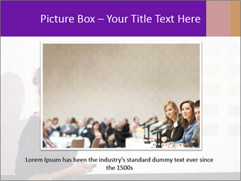 0000077437 PowerPoint Templates - Slide 15
