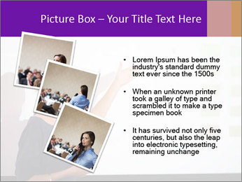 0000077437 PowerPoint Templates - Slide 17