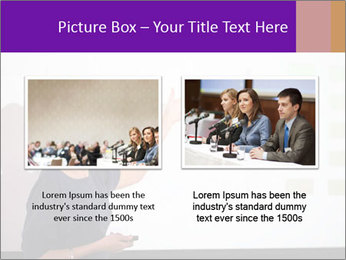 0000077437 PowerPoint Templates - Slide 18