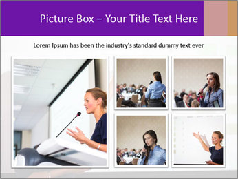 0000077437 PowerPoint Templates - Slide 19