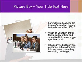 0000077437 PowerPoint Templates - Slide 20