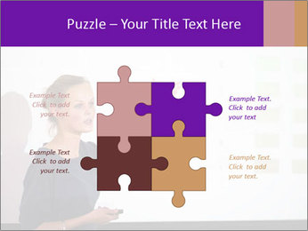 0000077437 PowerPoint Templates - Slide 43