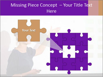 0000077437 PowerPoint Templates - Slide 45
