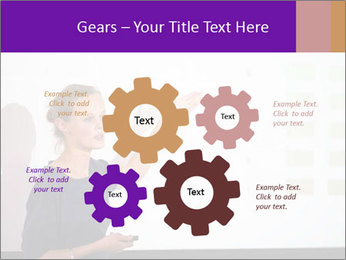 0000077437 PowerPoint Templates - Slide 47