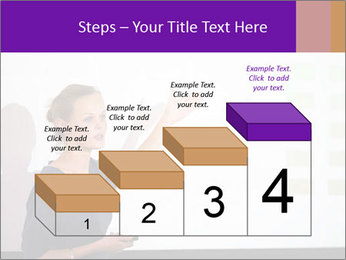 0000077437 PowerPoint Templates - Slide 64
