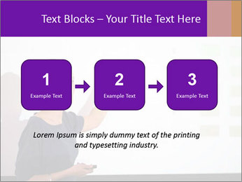 0000077437 PowerPoint Templates - Slide 71