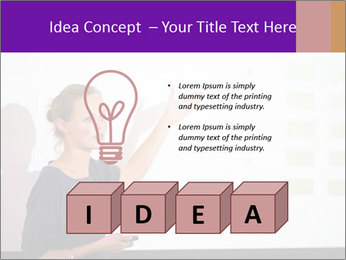 0000077437 PowerPoint Templates - Slide 80