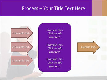 0000077437 PowerPoint Templates - Slide 85