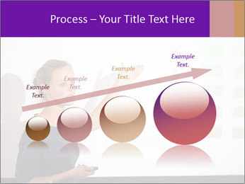 0000077437 PowerPoint Templates - Slide 87