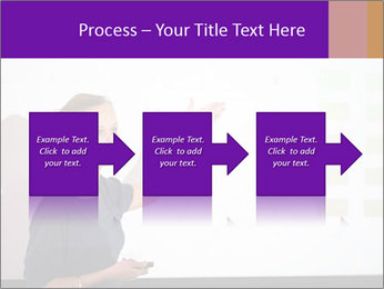 0000077437 PowerPoint Templates - Slide 88