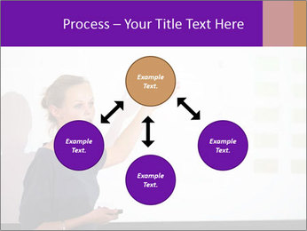 0000077437 PowerPoint Templates - Slide 91