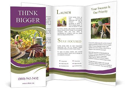 0000077438 Brochure Templates
