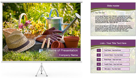 0000077438 PowerPoint Template