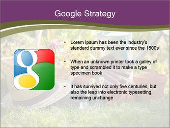 0000077438 PowerPoint Template - Slide 10