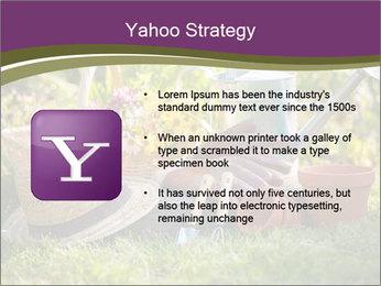 0000077438 PowerPoint Template - Slide 11