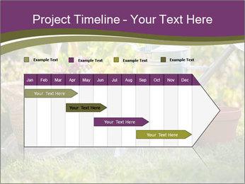 0000077438 PowerPoint Template - Slide 25
