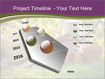 0000077438 PowerPoint Template - Slide 26