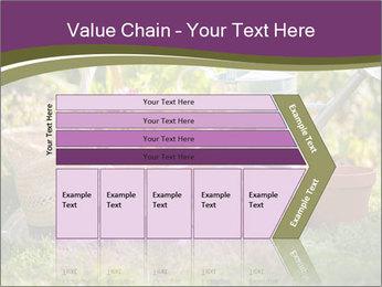 0000077438 PowerPoint Template - Slide 27