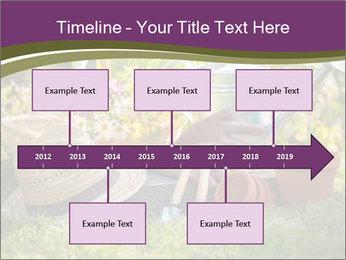 0000077438 PowerPoint Template - Slide 28