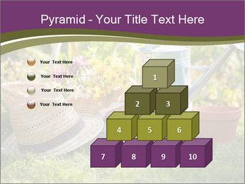 0000077438 PowerPoint Template - Slide 31