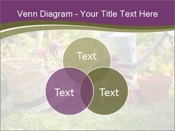 0000077438 PowerPoint Template - Slide 33