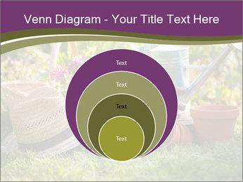 0000077438 PowerPoint Template - Slide 34