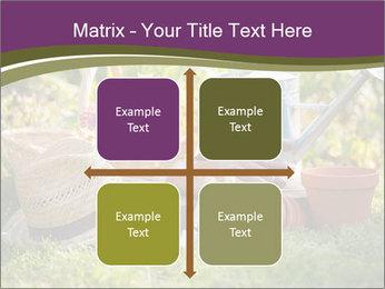 0000077438 PowerPoint Template - Slide 37