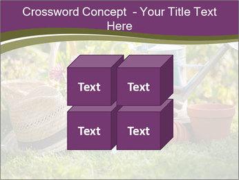 0000077438 PowerPoint Template - Slide 39