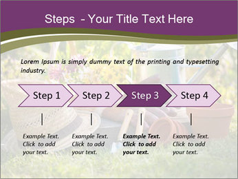 0000077438 PowerPoint Template - Slide 4