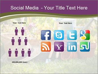 0000077438 PowerPoint Template - Slide 5