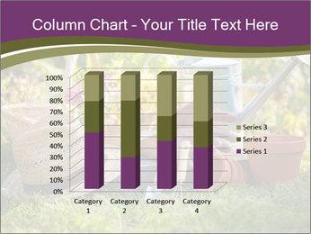 0000077438 PowerPoint Template - Slide 50
