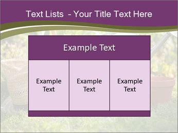 0000077438 PowerPoint Template - Slide 59