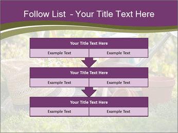 0000077438 PowerPoint Template - Slide 60