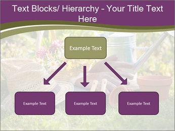 0000077438 PowerPoint Template - Slide 69