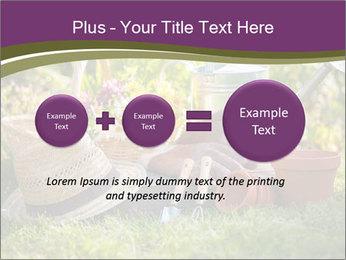 0000077438 PowerPoint Template - Slide 75