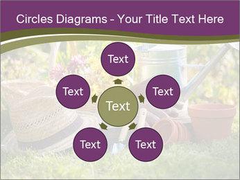 0000077438 PowerPoint Template - Slide 78