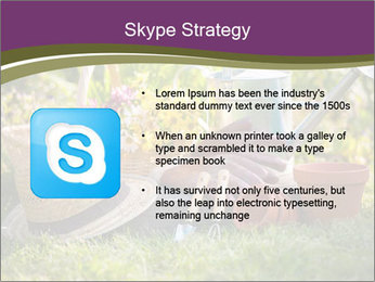 0000077438 PowerPoint Template - Slide 8