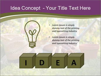 0000077438 PowerPoint Template - Slide 80