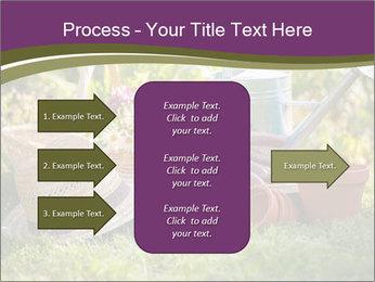 0000077438 PowerPoint Template - Slide 85