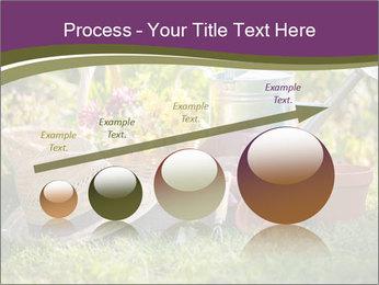0000077438 PowerPoint Template - Slide 87