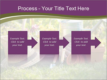 0000077438 PowerPoint Template - Slide 88