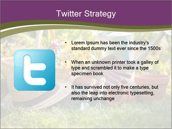 0000077438 PowerPoint Template - Slide 9