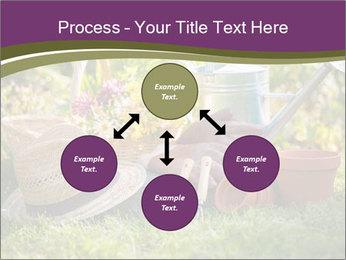 0000077438 PowerPoint Template - Slide 91